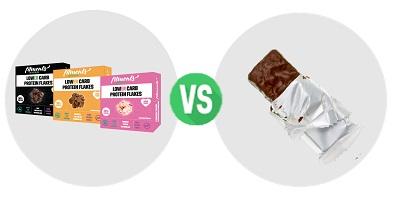 Protein-Flakes-Vergleich-mobil