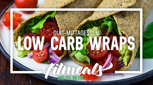 Low-Carb-Wraps-Di-t-Mittagessen