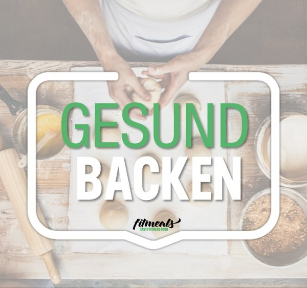 Gesund-Backen-Profilbild