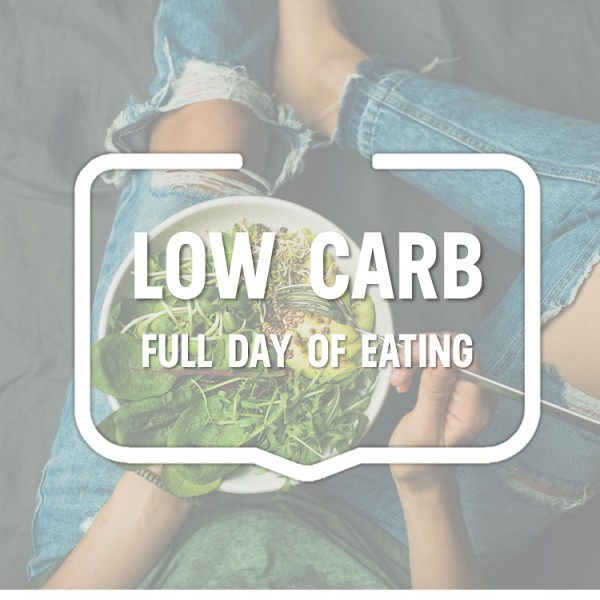 Low-Carb-Full-Day-of-Eating