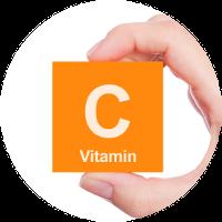 VitaminC-Profilbild