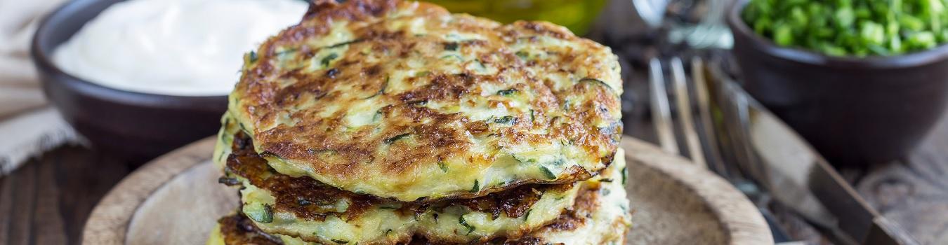 Zucchini-Pancakes-Banner