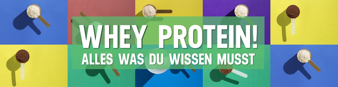 Alles-ber-Whey-Protein-Banner