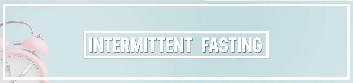 Intermittentfesting