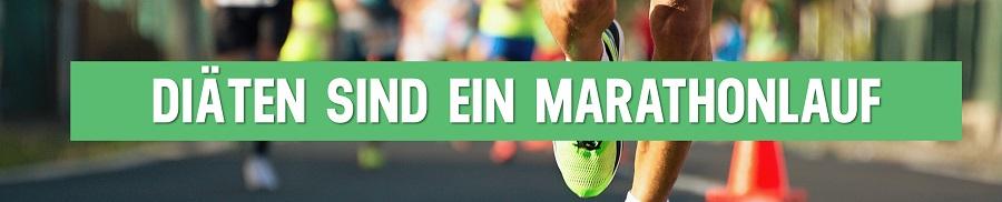 6_Marathon