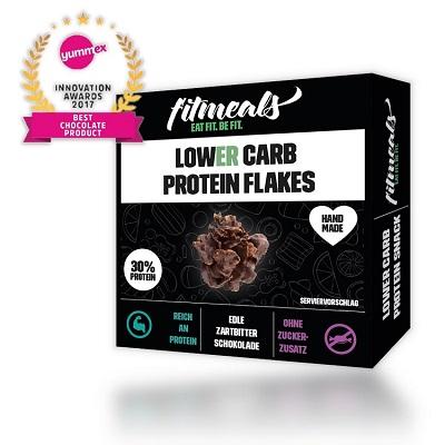 Lower-Carb-Protein-Flakes-Zartbitter-Vergleich-400