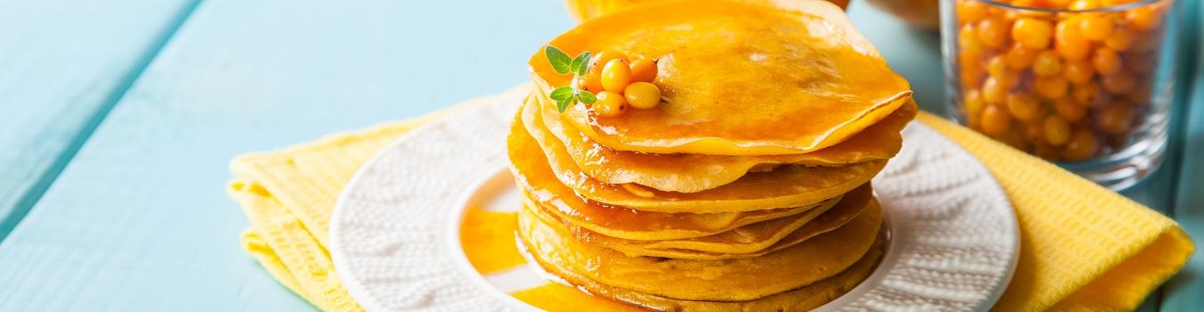 K-rbis-Pancakes-Banner